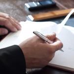 Wie die Tagesplanung aus deiner ToDo-Liste ein Erfolgsinstrument macht