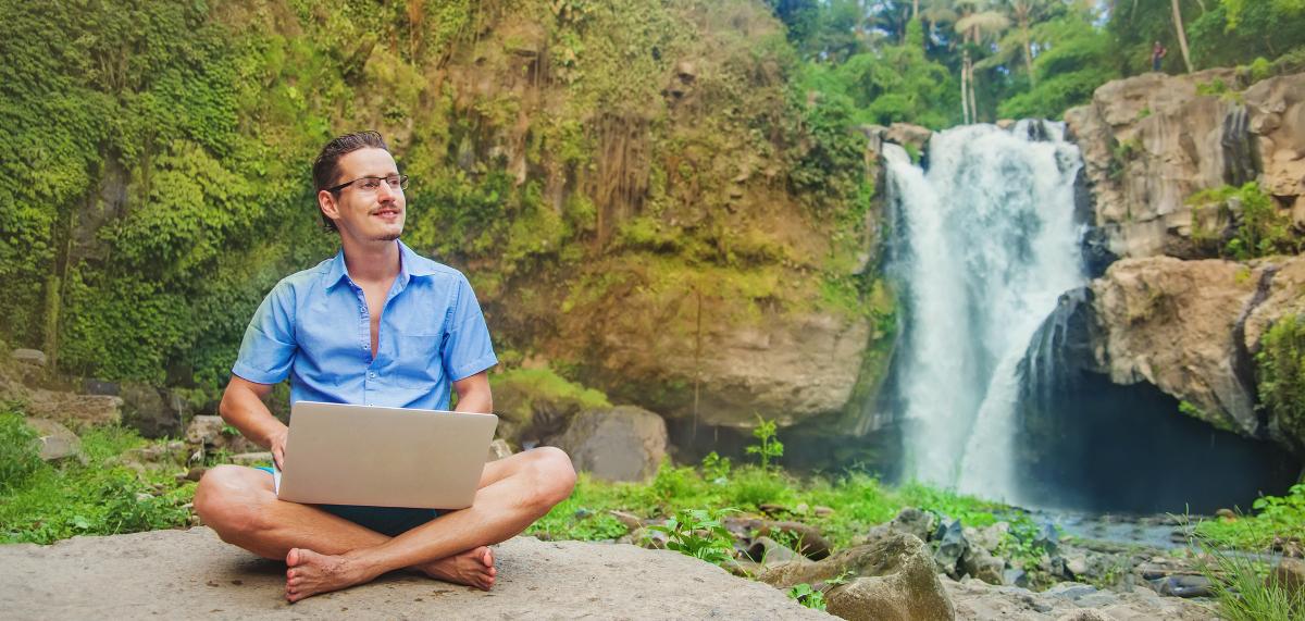 Verdoppele deine Produktivität mit deiner zentralen ToDo-Liste