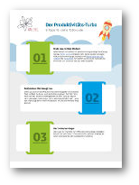 8 Tipps für deine ToDo-Liste (Vorschau)