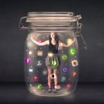 Das Smartphone: Von der Zeitfalle zum Produktivitäts-Helfer