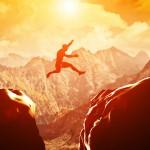 9 schlechte Gewohnheiten, die deine Produktivität einschränken