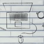 Meine Aufgabenverwaltung – Ein Mix aus analogen und digitalen Werkzeugen