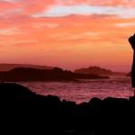 5 Gründe, warum du eigene Ziele brauchst